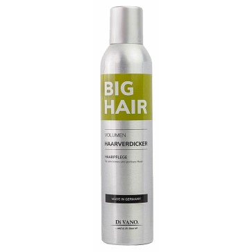 BIG-HAIR Haarverdicker 300 mle Das Original