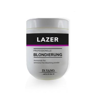 LAZER ammoniak-freie Blondierung