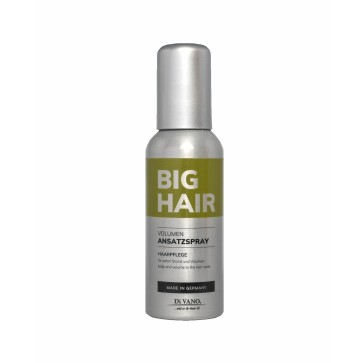 BIG-HAIR Ansatz-Volumen-Spray 100 ml