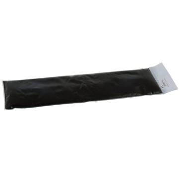 Moorkissen Spezial 53 x 18 cm