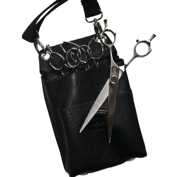 TAKAI Werkzeug-Gürteltasche für Scheren