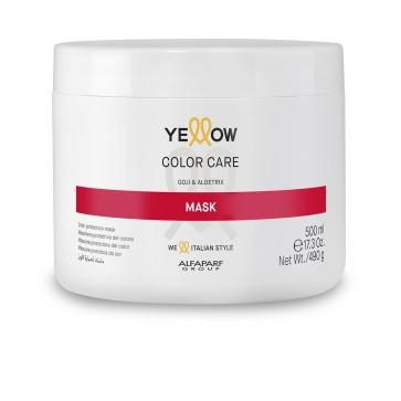 Color Care Maske 500 ml