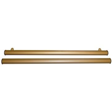 POSTER-CLIP Alu groß 70 cm
