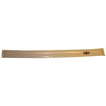 POSTER-Schiene Kunststoff 50 cm