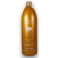 Argan Sublime Shampoo
