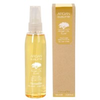 Argan Sublime Elixier