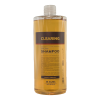 CLEARING-SHAMPOO (1) 1 Ltr.