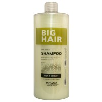BIG-HAIR VOLUMEN-SHAMPOO 1 Ltr.