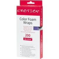 Color Foam Wraps 20 cm