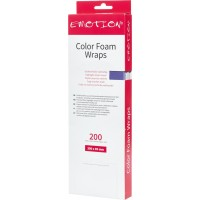 Color Foam Wraps 30 cm