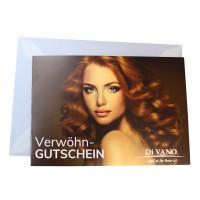 GUTSCHEIN Standard Set inkl. Umschläge