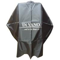 WASCH & SCHNEIDEUMHANG DiVANO