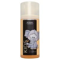 KIDS SHAMPOO Frucht - Elefant