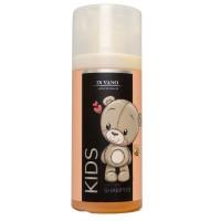 KIDS SHAMPOO Frucht - Teddy