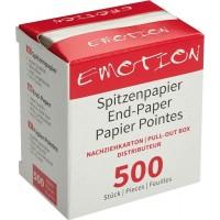 SPITZENPAPIER 500 Blatt