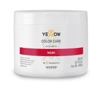 Color Care Maske 500 ml