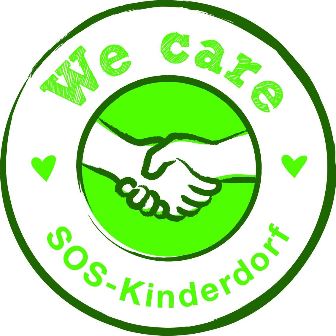 Partner von SOS-Kinderdorf Zwickau